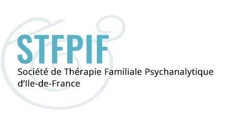 STFPIF - Société de Thérapie Familiale Psychanalytique d'Ile-de-France